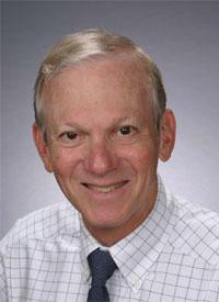 Robert D. Ostrow MD