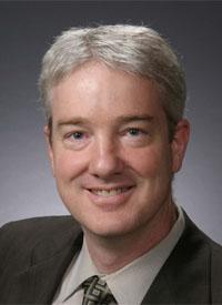 Steven J. Grosser MD