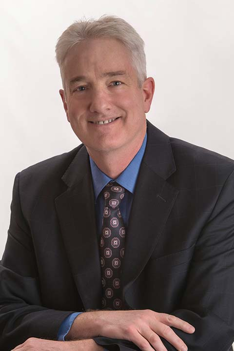 Steven J. Grosser, MD