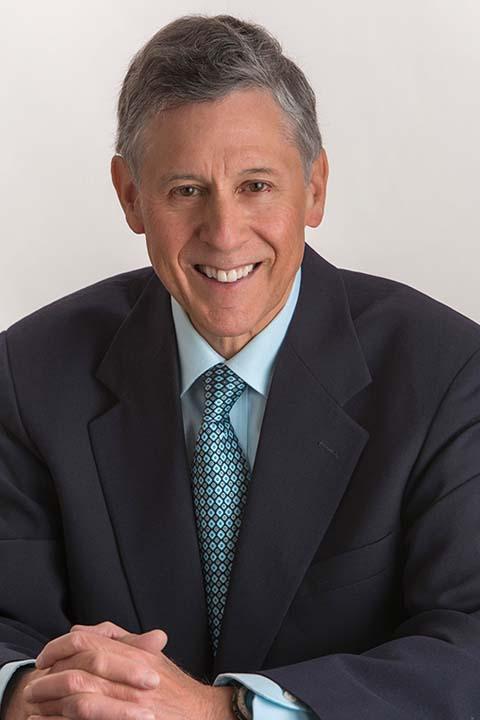Robert J. Sigelman, MD