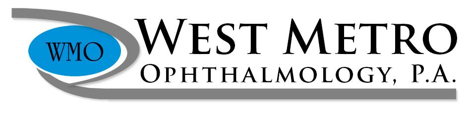 WMO_logo